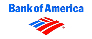 america_bank