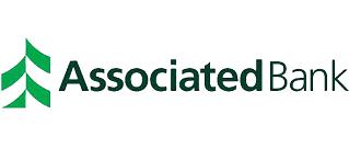 associated_bank