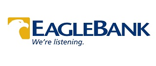 eagle-bank-logo-1