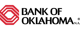 oklahoma_bank